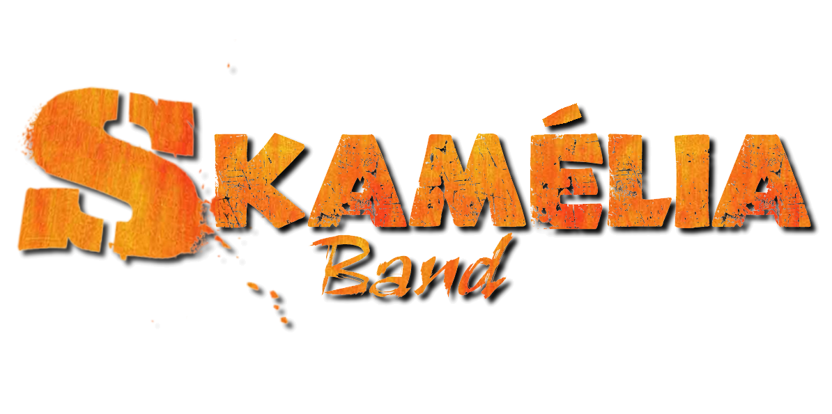 Skamélia Band