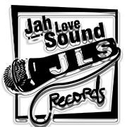 Jah Love Sound Records