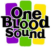 One Blood Sound System