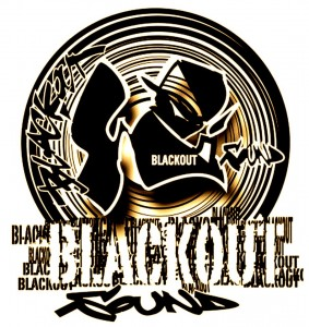 Blackout Sound System
