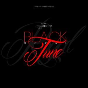 Black Tune