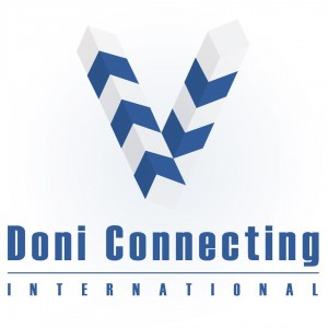Doni Connecting