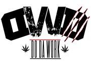 Do Da Work