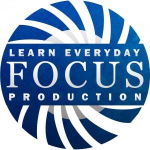 Focus Prod