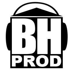 BH Prod