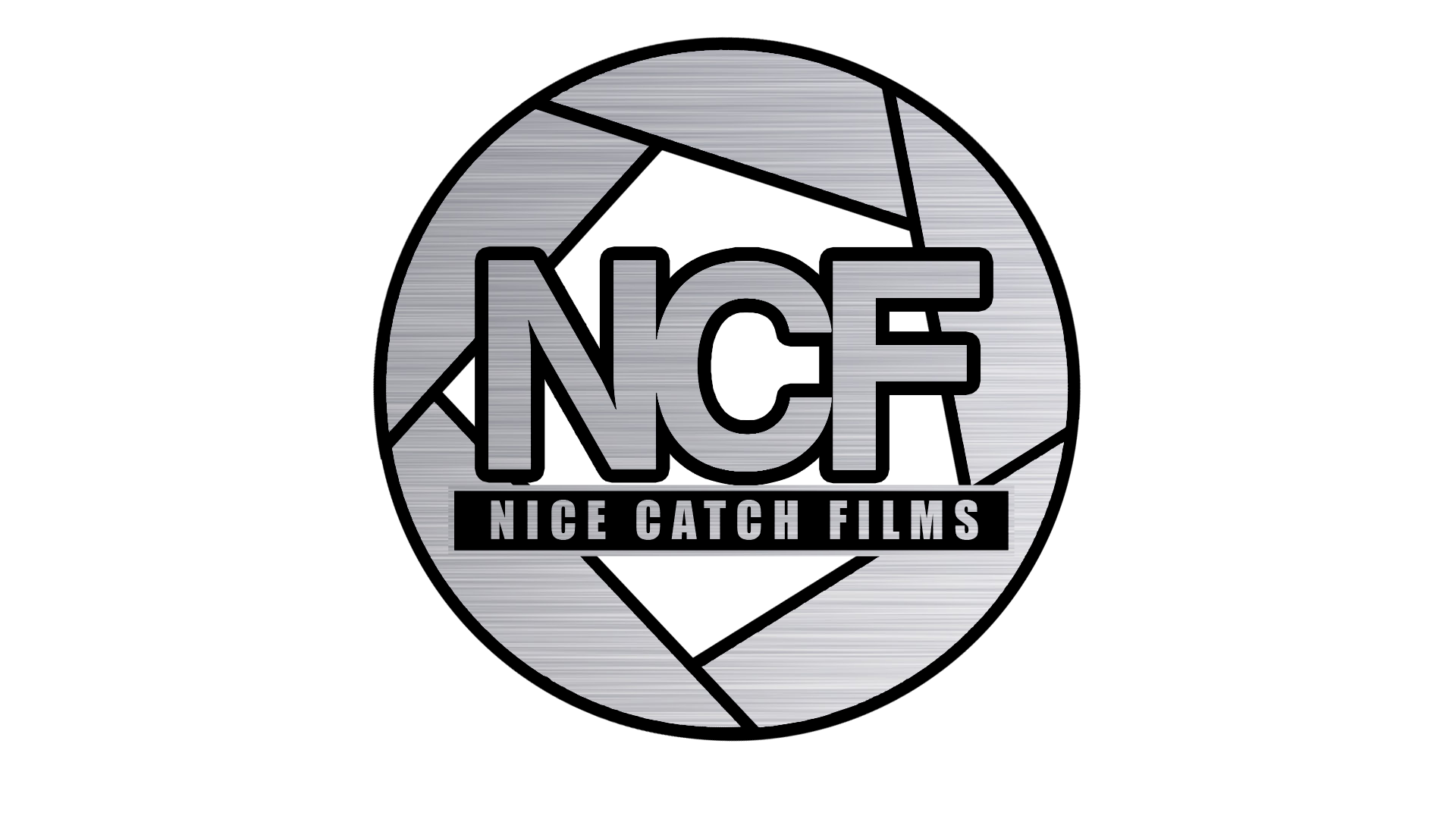 Nice Catch Films