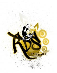 RDS Prod