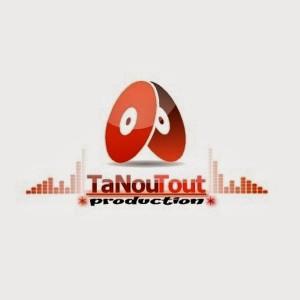 Ta Nou Tout Production