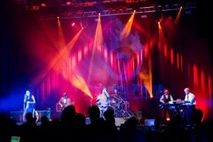 concert metronum