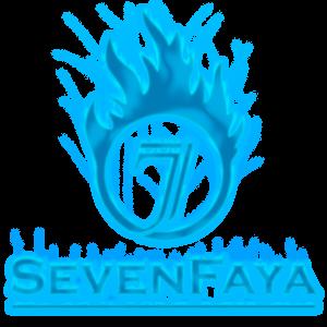 logo-sevenfaya_feubleu_fb