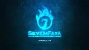sevenfaya_intro